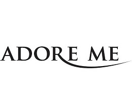 Adore Me Collaboration with SpryhaOfficialBlog