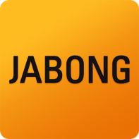 Jabong.com collaboration with SpryhaOfficialBlog